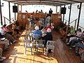 Group on Jesus Boat 0855 (507811964).jpg