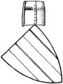 Grube von Grubenhagen-Wappen 148 6.png