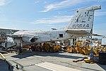Grumman A-6E Intruder '155644 - NF-521' (25819121723).jpg