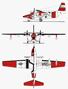Grumman HU-16E coloured drawings.jpg