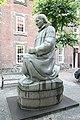 Grundtvig Vartov Copenhagen 1.jpg