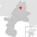 Gschwandt im Bezirk GM.png