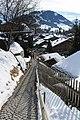 Gstaad - panoramio (1).jpg