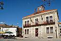 Guadalix de la Sierra-ayuntamiento-DavidDaguerro.JPG