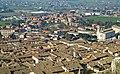 Gubbio, Province of Perugia, Italy - panoramio (6).jpg