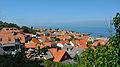 Gudhjem, Bornholm (2012-07-08), by Klugschnacker in Wikipedia (12).JPG