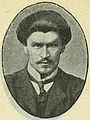 Gudovich Franz.jpeg