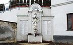 GuentherZ_2011-02-19_0004_Wien23_Kirchenplatz_Kriegerdenkmal.jpg