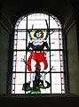 GuentherZ 2011-11-26 0036 Breitenwaida Kirche Glasfenster2.jpg