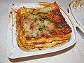 Guerra's To Go Lasagna (35856875420).jpg