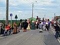 Guesnain (10 mai 2009) parade 028.jpg