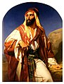 Guffens-Godfried-A-Bedouin-Chieftain.jpg