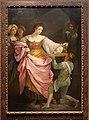 Guido reni, salomé con la testa del battista, 1639-42.jpg