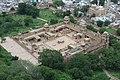 Gujari Mahal Gwalior Fort.jpg