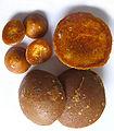 Gula kelapa.jpg