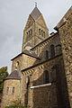 Gulpen-Wittem Sint-Petruskerk 2.JPG
