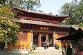 Guoqing Temple, 2014-12-27 39.JPG