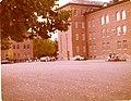 Gustaf VI Adolfs likfärd, Kaserngården, A 6 MILIF.004806.jpg