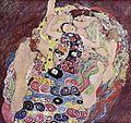 Gustav Klimt 024.jpg