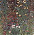 Gustav Klimt 035.jpg