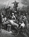 Gustave Doré - Crucifixion of Jesus.jpg