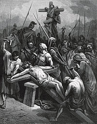 Gustave Doré - Crucifixion of Jesus.jpg