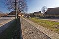 Gut Kielmannsegg in Heinde (Bad Salz Detfurth) IMG 5120.jpg
