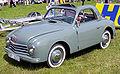 Gutbrod Superior 1951.jpg