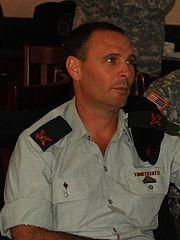 Guy Ziv 2008.jpg