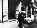 Gwarna Poznan, wybory 10.1991r.jpg