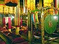 Gyantse, Tibet -5903 - Great Hall.jpg