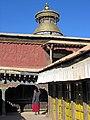 Gyantse, Tibet - 5940.jpg