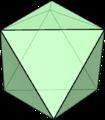 Gyroelongated triangular pyramid.png