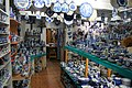 Gzhel Souvenir shop 02.jpg