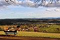 Hägelberg-Steinen - panoramio.jpg