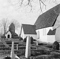 Härkeberga kyrka - KMB - 16000200121332.jpg
