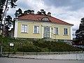 Hässelby Museum 2008.jpg