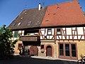 Häuser in Gechingen 01.jpg