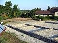 Hévíz, Egregy, 8380 Hungary - panoramio.jpg
