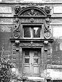 Hôtel Béthune-Sully - Porte - Paris - Médiathèque de l'architecture et du patrimoine - APMH00006691.jpg