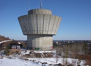 Høgtalreservoiret 2011a.jpg
