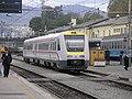 HŽ 7123 series DMU (02).JPG