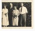 H.Nehrling family.pdf