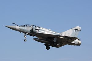 HAF Mirage 2000-5B.jpg