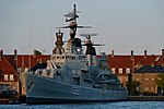 HDMS Peder Skram (7864245388).jpg