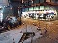 HK 灣仔區 Wan Chai District 銅鑼灣 Causeway Bay 波斯富街 Percival Street 軒尼詩道 Hennessy Road night May 2019 SSG 01.jpg