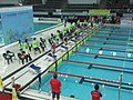 HK 維多利亞公園游泳池 Victoria Park Swimming Pool 第六屆全港運動會 The 6th Sport Games May 2017 IX1 06.jpg