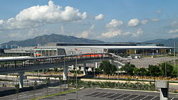 HK AsiaWorld-Expo 2007.jpg