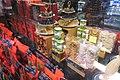HK CWB 銅鑼灣 Causeway Bay 時代廣場 Times Square basement CitySuper Supermarket Nov 2017 IX1 09.jpg