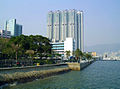 HK GrandWaterfront Overview.JPG